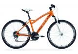 Женский велосипед Merida Juliet 20-V (2012)