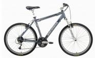Комфортный велосипед Merida Cruise 5.7 (2005)