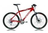 Горный велосипед Merida Matts Tfs 800-d (2007)