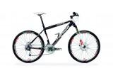 Горный велосипед Merida O.NINE 3000-D (2011)