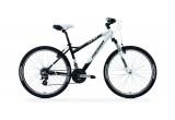 Женский велосипед Merida JULIET 10-V (2011)