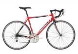 Шоссейный велосипед Merida Road 904-27 (2005)