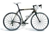 Шоссейный велосипед Merida Scultura EVO 908-20 (2009)