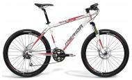 Горный велосипед Merida Matts TFS XC 700-D (2010)
