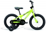 Детский велосипед Merida Dakar 616-Coaster Boy (2010)