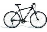 Городской велосипед Merida Crossway TFS 500-Comfort-M (2009)