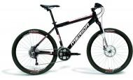 Горный велосипед Merida Matts 60-D (2010)
