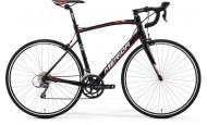 Шоссейный велосипед Merida Ride 90 (2014)