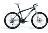 Горный велосипед Merida Carbon FLX 2000-D (2010)