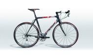 Шоссейный велосипед Merida Scultura Special Edition-com (2008)