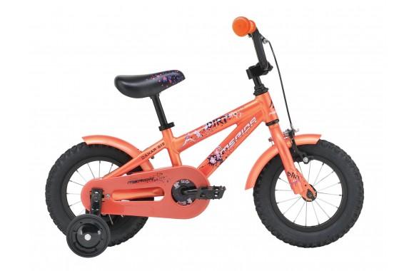 Детский велосипед  Merida Dakar 612 Girl (2014)