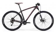 Горный велосипед Merida Big.Nine 1000 (2015)