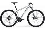 Горный велосипед Merida Big.Nine 100 (2014)