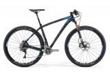 Горный велосипед Merida Big.Nine 9000 (2015)