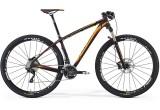 Горный велосипед Merida Big.Nine CF 1000 (2014)