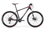 Горный велосипед Merida Big.Seven 1000 (2015)