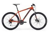 Горный велосипед Merida Big.Seven 100 (2015)