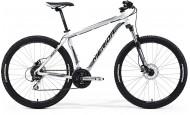 Горный велосипед Merida Big.Seven 20D (2014)