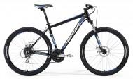 Горный велосипед Merida Big.Seven 20MD (2014)