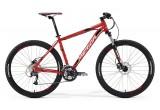 Горный велосипед Merida Big.Seven 40 (2015)