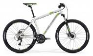 Горный велосипед Merida Big.Seven 40-MD (2015)