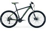 Горный велосипед Merida Big.Seven 500 (2014)
