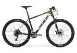 Горный велосипед Merida Big.Seven 6000 (2015)