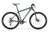Горный велосипед Merida Big.Seven 70 (2015)
