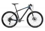 Горный велосипед Merida Big.Seven 9000 (2015)
