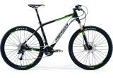Горный велосипед Merida Big.Seven Team Issue (2014)