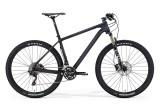 Горный велосипед Merida Big.Seven XT (2015)