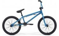 Экстремальный велосипед Merida Brad 4 (2014)