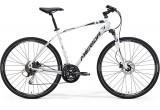 Шоссейный велосипед Merida Crossway 100 (2014)