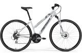 Женский велосипед Merida Crossway 20-MD Lady (2014)