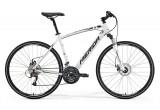 Комфортный велосипед Merida Crossway 40-MD (2015)
