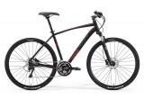 Городской велосипед Merida Crossway 900 (2015)