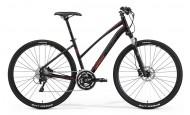 Женский велосипед Merida Crossway 900-Lady (2015)