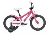 Детский велосипед Merida Dakar 616 Girl (2014)