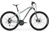 Женский велосипед Merida Juliet 100-B (2014)