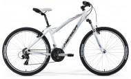 Женский велосипед Merida Juliet 10 (2014)