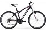 Женский велосипед Merida Juliet 15 (2014)