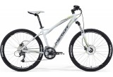 Женский велосипед Merida Juliet 40-D (2014)
