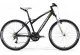 Женский велосипед Merida Juliet 40-V (2014)