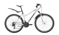 Женский велосипед Merida Juliet 5-V (2013)
