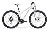 Женский велосипед Merida Juliet 7.100 (2015)