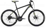 Горный велосипед Merida Matts 100 (2014)