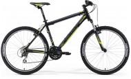 Горный велосипед Merida Matts 15 (2014)