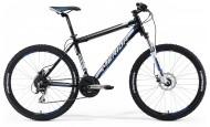 Горный велосипед Merida Matts 20-D (2014)