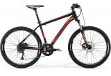 Горный велосипед Merida Matts 300 (2014)