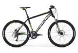 Горный велосипед Merida Matts 40-D (2014)